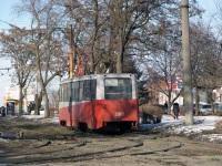 71-605 (КТМ-5) №290