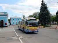 Ставрополь. БТЗ-52764Р №210