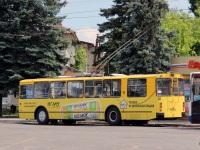 Ставрополь. ЗиУ-682Г-016 (ЗиУ-682Г0М) №92