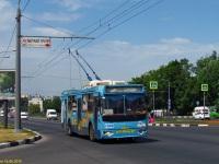 Харьков. ЗиУ-682Г-016.02 (ЗиУ-682Г0М) №2308