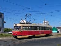 Харьков. Tatra T3SU №0301