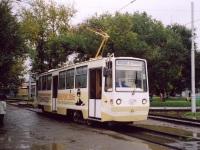 Кемерово. 71-605РМ №222