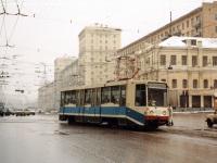 Москва. 71-608К (КТМ-8) №4005