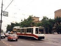 Москва. 71-608К (КТМ-8) №4014