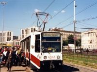 Москва. 71-608К (КТМ-8) №4044