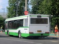 Москва. МАЗ-103.065 вк118