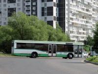 Москва. МАЗ-103.565 вх674