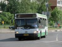 Москва. МАЗ-103.С65 вс745