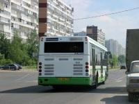 Москва. ЛиАЗ-5292.22 ес040