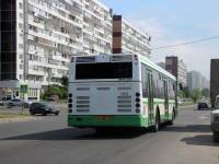 Москва. ЛиАЗ-5292.21 вх883