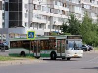 Москва. МАЗ-103.565 вх667