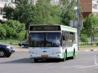Москва. МАЗ-103.565 вх675