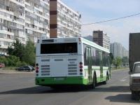 Москва. ЛиАЗ-5292.22 а905ро