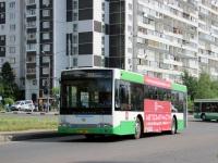 Москва. Волжанин-5270.06 вх688