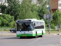 Москва. ЛиАЗ-5292.21 ес028