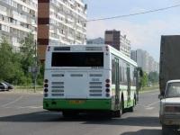 Москва. ЛиАЗ-5292.22 ес038