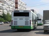 Москва. ЛиАЗ-5292.22 ес006