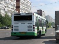 Москва. ЛиАЗ-5292.22 ес021