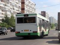 Москва. МАЗ-103.065 вк121