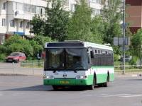 Москва. ЛиАЗ-5292.20 вс738