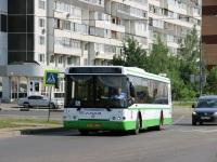 Москва. ЛиАЗ-5292.22 ес016