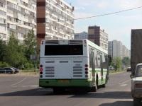 Москва. ЛиАЗ-5292.21 ес030