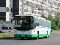 Москва. ГолАЗ-5251 м448нм