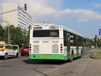 Москва. ЛиАЗ-5292.21 вх878