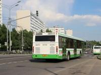 Москва. ЛиАЗ-5292.21 вх899