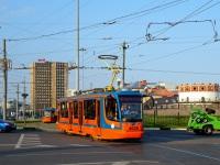 Москва. 71-623-02 (КТМ-23) №4628