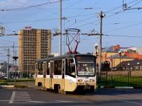 Москва. 71-619А (КТМ-19А) №5353