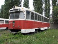 Липецк. РВЗ-6М2 №2008