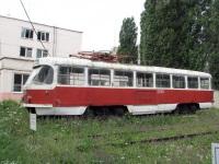 Липецк. Tatra T4D №2039