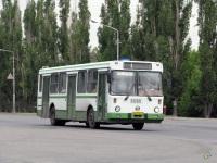 Липецк. ЛиАЗ-5256.45 ав278