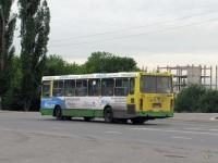 Липецк. ЛиАЗ-5256.45 ав476