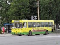Липецк. ЛиАЗ-5256.40 аа018