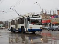 Волгодонск. БТЗ-52761Р №5