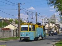 Харьков. 71-605 (КТМ-5) №ХД-5