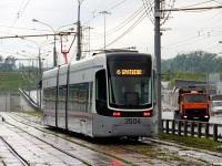 Москва. 71-414 №3504
