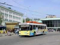 Саратов. ТролЗа-5275.05 №1282