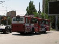 Ростов-на-Дону. Scania CN113CLB ка767