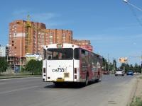 Ростов-на-Дону. Mercedes-Benz O307 см755