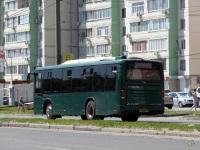 Ростов-на-Дону. Higer KLQ6118GS кв308