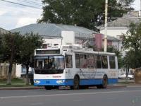 Тамбов. ЗиУ-682Г-016.04 (ЗиУ-682Г0М) №1045