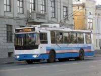 Тамбов. ЗиУ-682Г-016.04 (ЗиУ-682Г0М) №1032