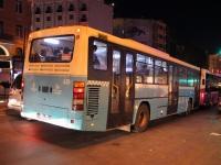 BMC Belde 34 UR 6838