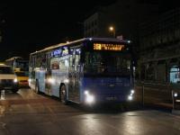 BMC Belde 34 TL 9640
