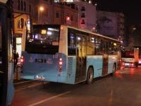 Стамбул. BMC Belde 34 TL 9640