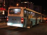 Стамбул. BMC Belde 34 FD 6709