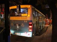 BMC Belde 34 DR 5322